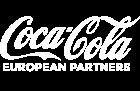 logo-ccep-pt-2